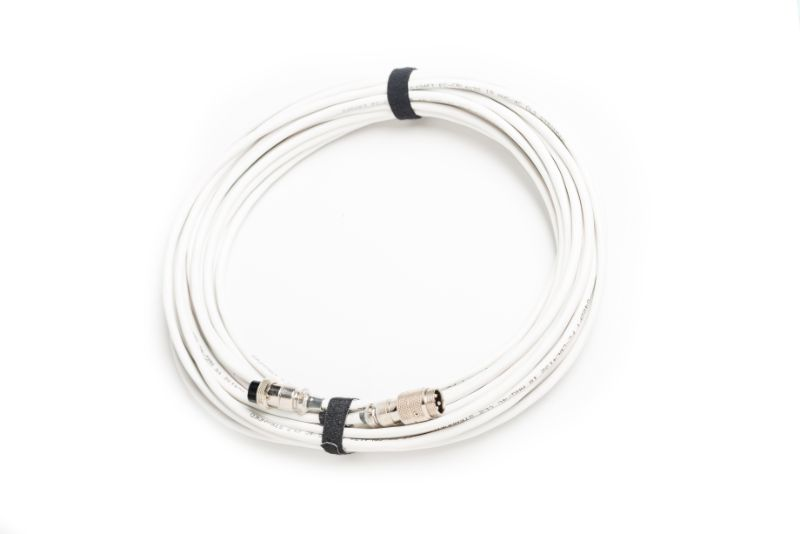 12PR1A-CABLE 50  1