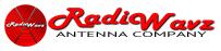 RadioWavz-Logo