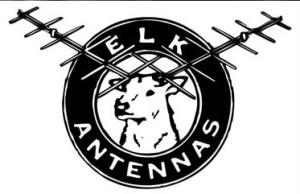 ElkAntennaLogo-300x194